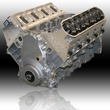 Shafiroff Engines